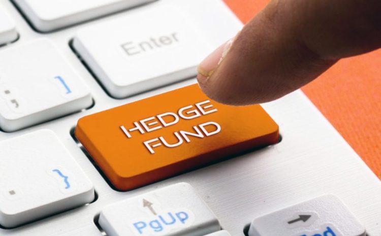 Хедж-фонды — важный элемент управления частным капиталом