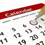 Экономический Календарь Форекс Для Трейдеров Онлайн