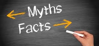 Работа на форекс Мифы или Реальность