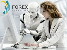 Скачать Торговый Робот Форекс Бесплатно