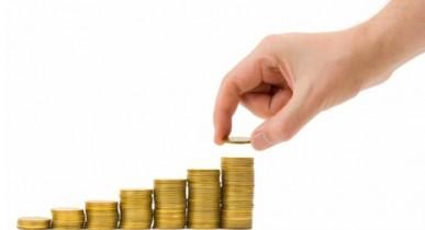 Стоит ли вкладывать ПИФ –  В какой ПИФ вложить деньги?