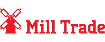 Mill Trade Отзывы: Задержаны