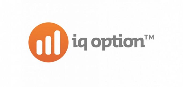 Iq Option Отзывы Развод Или Нет 2016