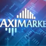 MaxiMarkets Реальные Отзывы Клиентов — Вся Правда