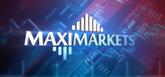 MaxiMarkets реальные отзывы клиентов