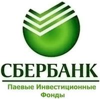 ПИФы Сбербанка Доходность