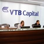ВТБ Управление Активами ПИФы Капитал Доходность
