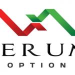 Брокер Verum Option Отзывы Пользователей; Официальный Сайт