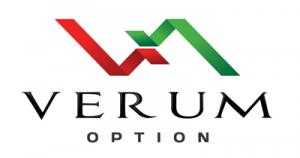 Verum Option Отзывы Пользователей