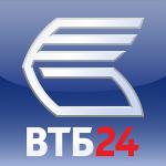 Онлайн Брокер ВТБ 24 Личный Кабинет; Отзывы
