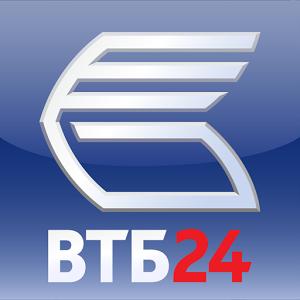 Онлайн Брокер ВТБ 24 Личный Кабинет