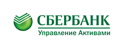 ПИФ Илья Муромец Сбербанк