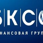 УК БКС ПИФы — Котировки; Технологии