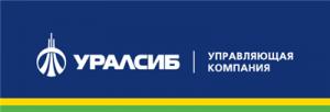 ПИФ Уралсиб УК