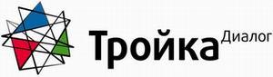 Тройка Диалог ПИФ; Официальный Сайт