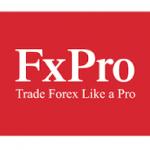 FXPro Отзывы Трейдеров; Официальный Сайт