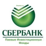 Сбербанк ПИФ Отзывы