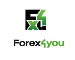 Forex4you Личный Кабинет; Отзывы; Официальный Сайт