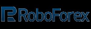 Roboforex Офицальный Сайт