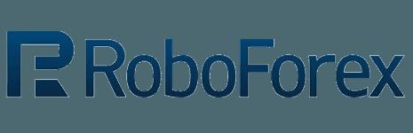 Roboforex Офицальный Сайт; Личный Кабинет; Отзывы