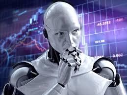Робот Для Бинарных Опционов Отзывы