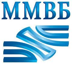 Рейтинг Брокеров ММВБ 2017