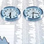 Бинарные Опционы Акции 2017
