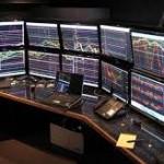 Платформа для Торговли Акциями