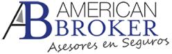 Форекс Брокеры США