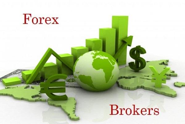 Лучшие Форекс брокеры — успешные на международных валютных рынках