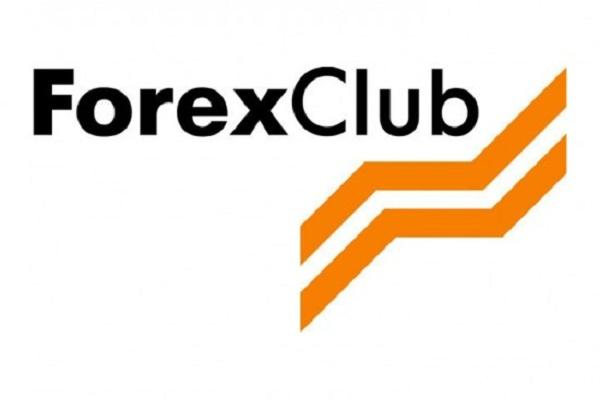 форекс клуб лого
