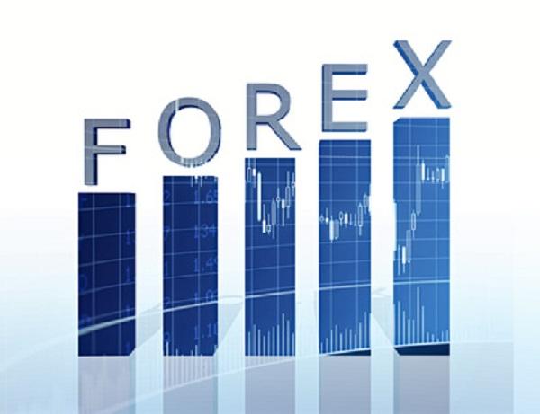 Форекс пф — курсы, цены на товарных и финансовых биржах