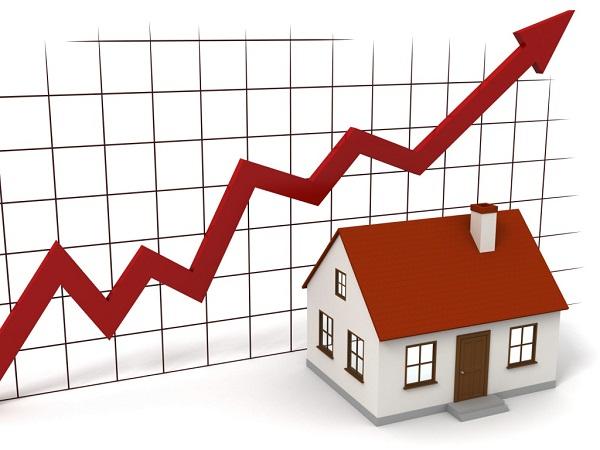инвстиции в недвижимость дом