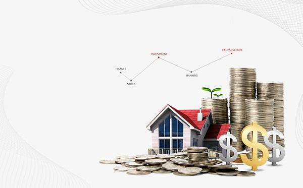 Инвестиции в недвижимость — лучшие предложения