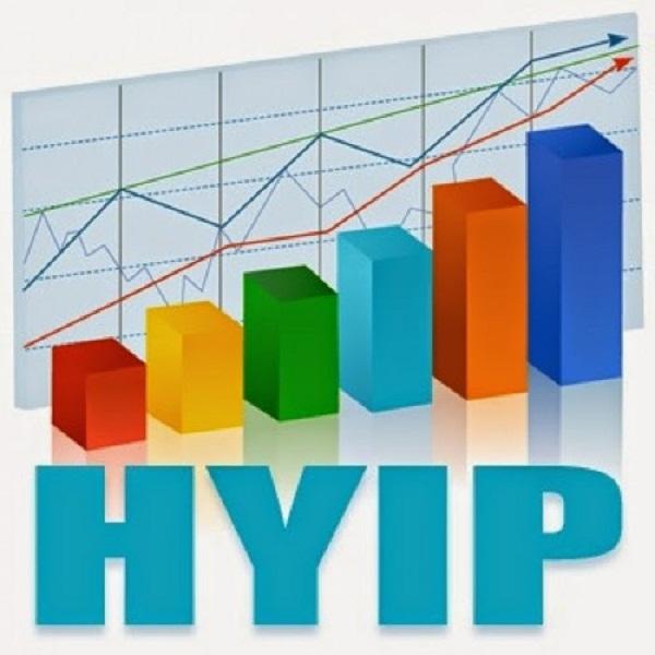 Хайп мониторинг: обзор понятия и проекты