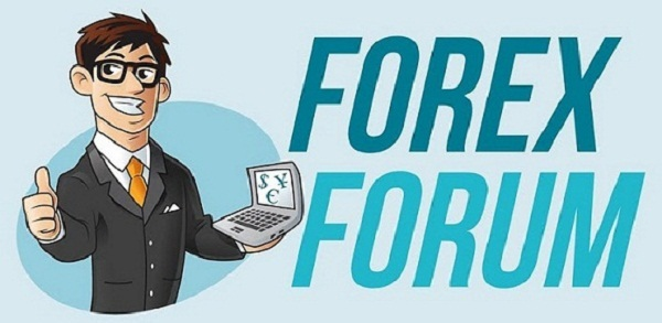 Топ 10 форекс форумов – преимущества, обзоры, адреса