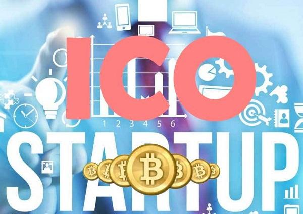 ICO проекты, самые популярные, быстрые и объемные – рейтинги, перспективы, правила подбора