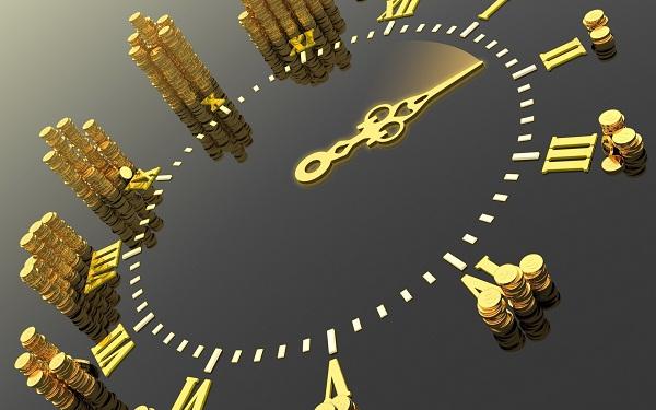 Расчет срока окупаемости – показатели, методы, формулы