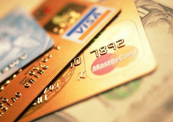 денежные кредиты на карту