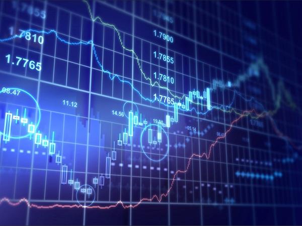 10 способов как привлечь инвесторов в свой бизнес