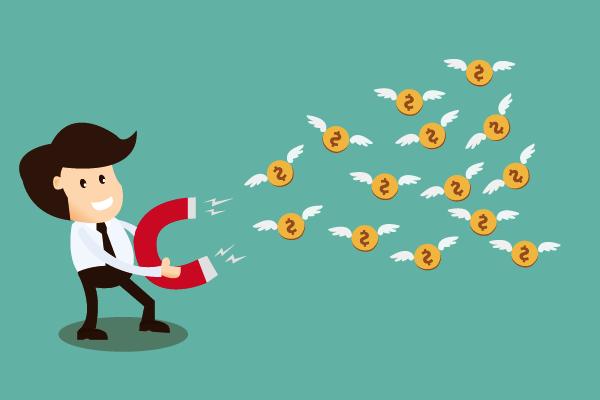 12 вариантов как найти инвестора для бизнеса – правила, процедуры