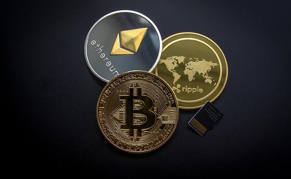 онлайн бизнес в 2018 году криптовалюта
