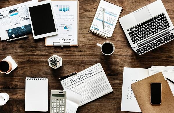 бизнес идеи с нуля для начинающих