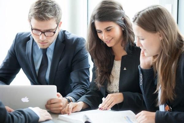 Бизнес для студентов – ситуативная подработка или старт будущей карьеры?