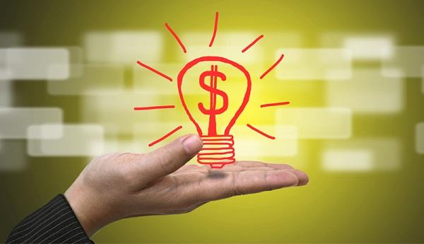 Бизнес идеи 2018 года с минимальными вложениями