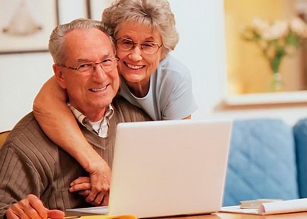 Бизнес для пенсионеров – виды, примеры, расчеты