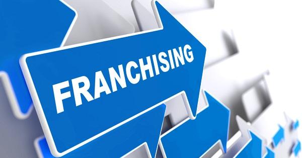 Бизнес франшизы 2018 – виды, условия