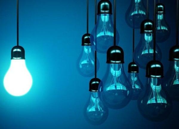 Бизнес идеи для мужчин – прибыльные направления с минимальными вложениями
