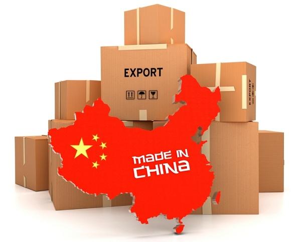 Бизнес с Китаем – виды, особенности, отзывы