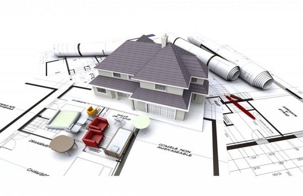 Бизнес на продаже домов – рентабельность, окупаемость, бизнес-план